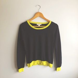 FOREVER 21 || Sweater || Size M